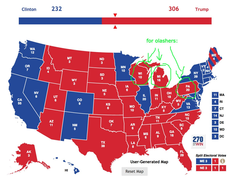 electoral-map-conway-clinton-barstool
