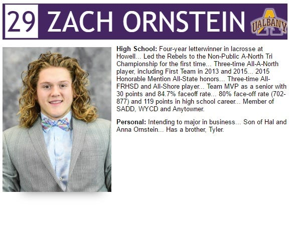zach-ornstein