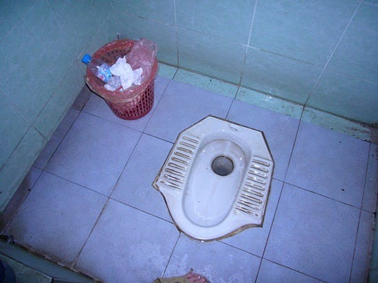 1.1243915200.asian-squat-toilet