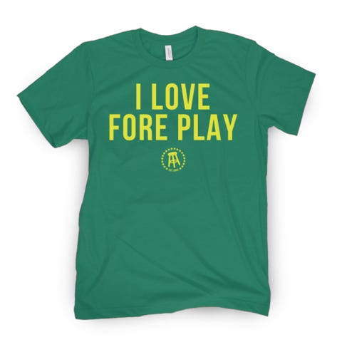 ForePlayTee_large