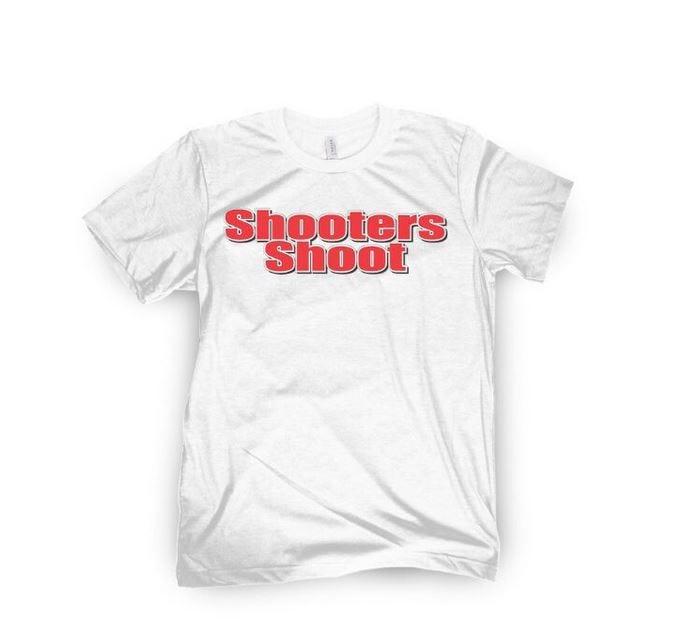shootersshot