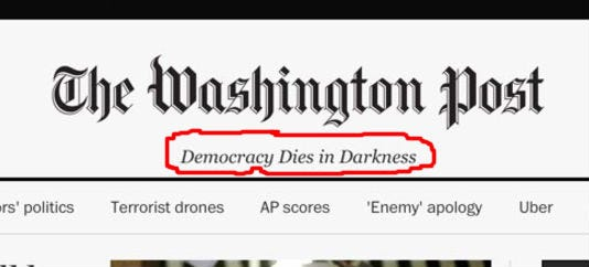 democracy-dies-in-darkness-barstool