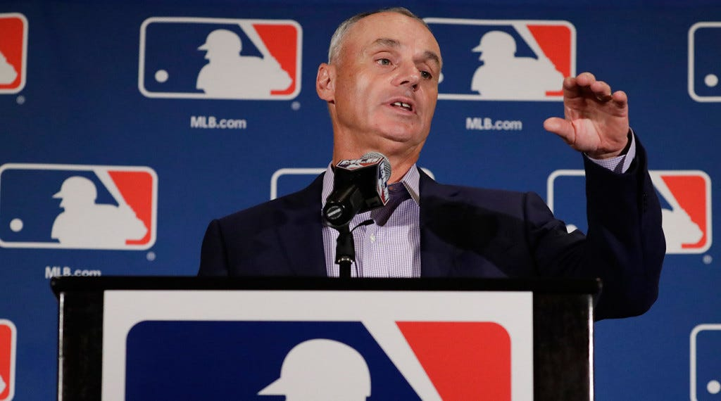 rob-manfred-rules-changes-mlbpa
