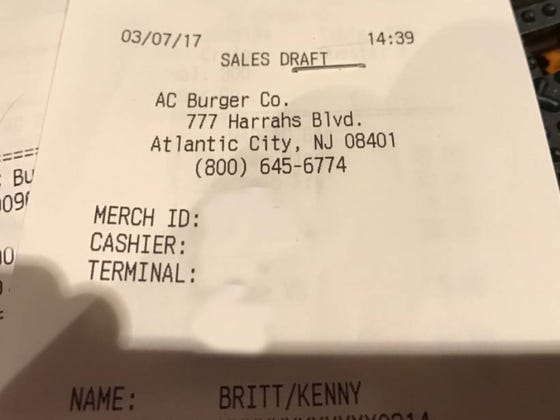 No Idea If It's True But People Are Saying Kenny Britt Is In Atlantic City Bragging He's Signing With The Eagles