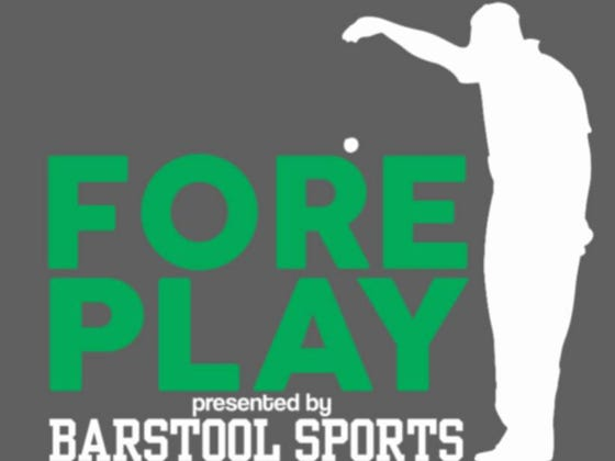 Fore Play Podcast: Greenbrier Week With LPGA Major Champ Danielle Kang