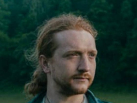 Liquor Cabinet Music: Tyler Childers