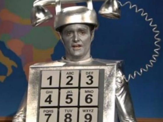 Robocalls Have Officially Become The Biggest Threat To Society We Have Ever Seen