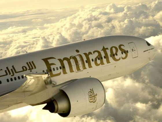 """Emirates Unveils Insane New $9000 """"Game Changer"""" Seats And They Look Worth Every Penny"""