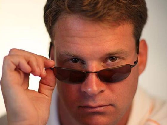 Lane Kiffin Agrees To 10-Year Contract Extension To Be Head Coach At FAU/Casanova Of Boca Raton