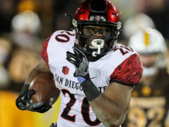 College Football Gambling Preview For Bowl Games On 12/23