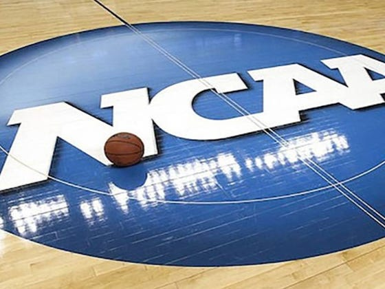 Report: Evidence From FBI Investigation Could Change College Basketball As We Know It