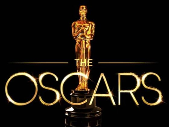 The 2018 Oscars - Who Will Win & Who Should Win