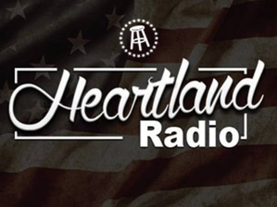Heartland Radio 3-26 Sex Cactus