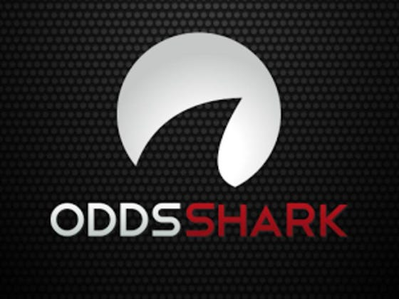 Oddsshark presents WINNERS