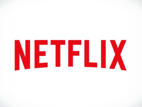 Netflix Auto-Playing Previews When You Stop Scrolling Is Just The Worst