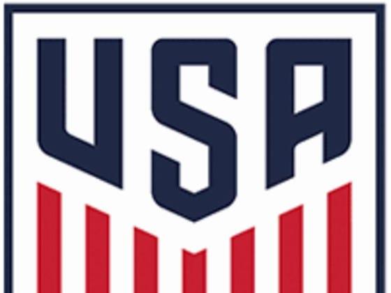 Barstool's Official USMNT vs Bolivia Preview