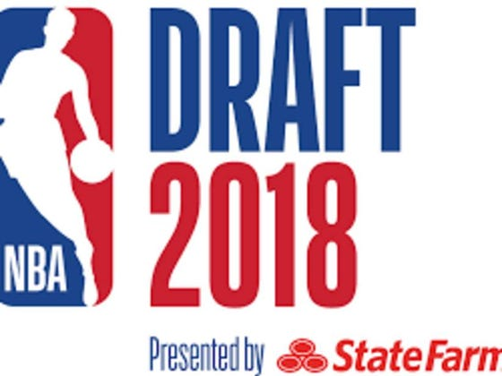 2018 NBA Mock Draft: Full Two Rounds Version 1