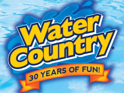 """No One Has Ever Been Better At Their Job Than The Guy Who Wrote The """"Water Country"""" Theme Song"""