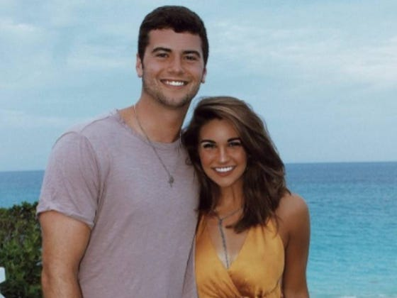 Would You Get Married As A Current SEC Quarterback?!