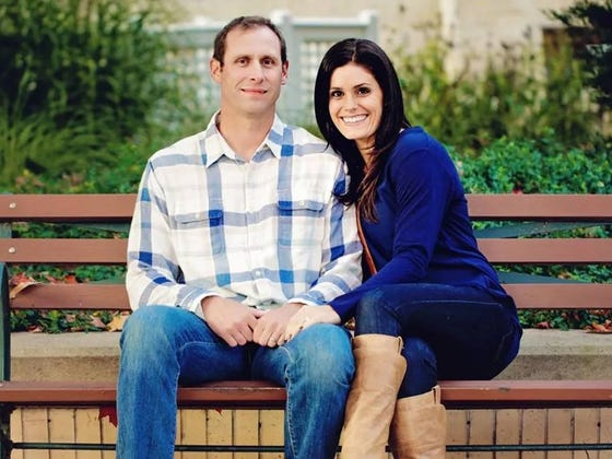 Adam Gase Once Watched His Wife Have A Baby At 10 AM And Was Back Watching Film At The Broncos Facility Before 2 PM