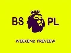 """Barstool's Weekend Soccer Preview – The """"Lester or Leicester?"""" Edition"""