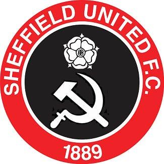 8-sheffield