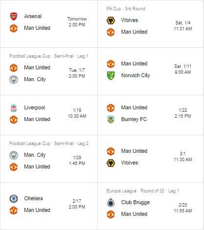 9-united