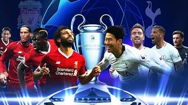6-ucl