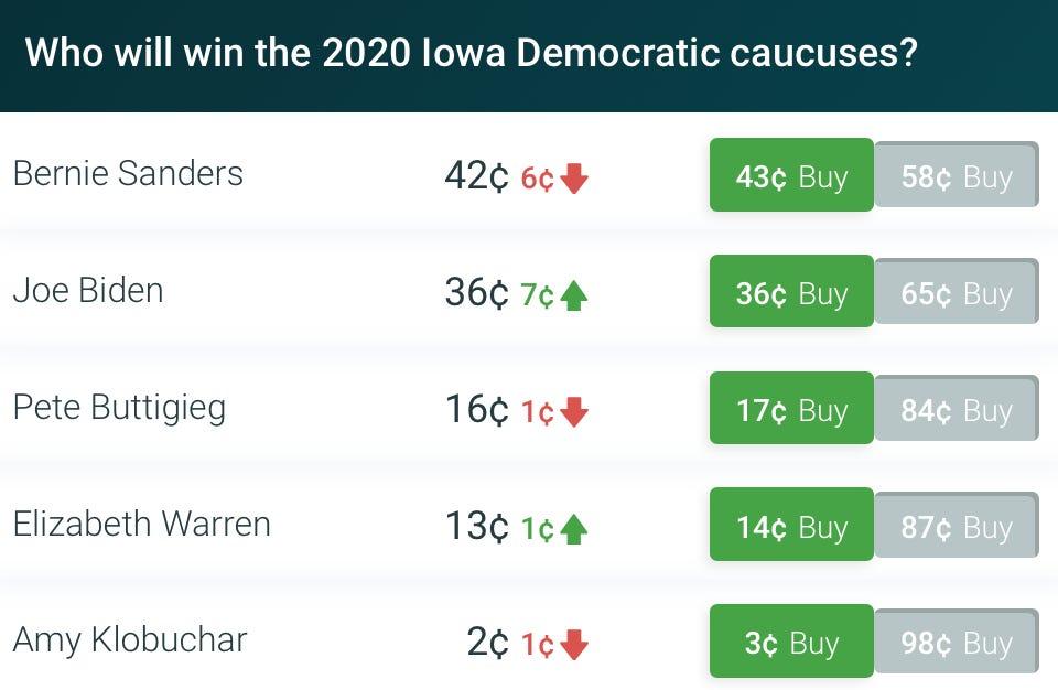 Iowa_200120