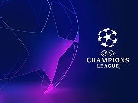 "Barstool's Champions League Preview – The ""Knockouts Are Here & We're Doing Boners"" Edition"